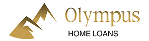 Olympus Home Loans